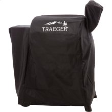 Full-Length Grill Cover - 22 Series