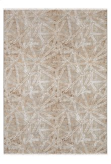 Nicolai - Rectangle 5ft 3in x 7ft 10in