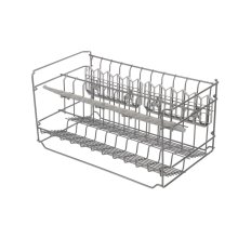 Cup & Wine Glass Basket DA 043 060, GZ 010 040, SMZ2004, SMZ2014