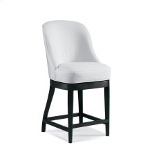 390-006 Counter Stool