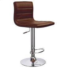 Fusion Brown Barstool