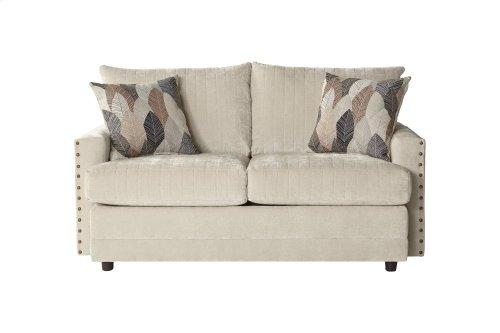 11525 Sofa