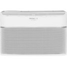 Frigidaire Gallery 12,000 BTU Cool Connect Smart Room Air Conditioner with Wifi Control Product Image