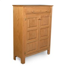 Country Jamie Cabinet