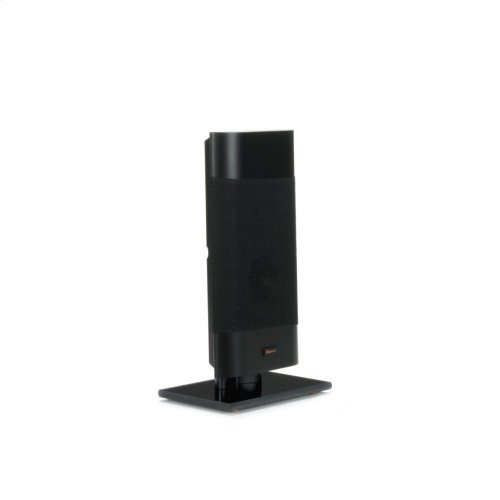 RP-140D On-Wall Speaker