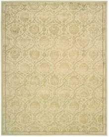 Regal Reg04 Gravl Rectangle Rug 7'9'' X 9'9''