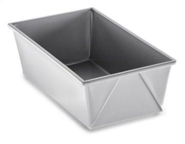 "Nonstick 9""x5"" Loaf Pan - Other"