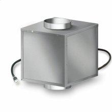 Remote Blower Kit, Range Hood