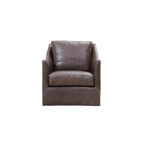 Walter Swivel Chair