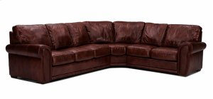 Spence Sofa