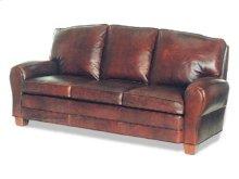 Stetson Sleep Sofa