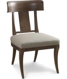 Mykonos Side Chair