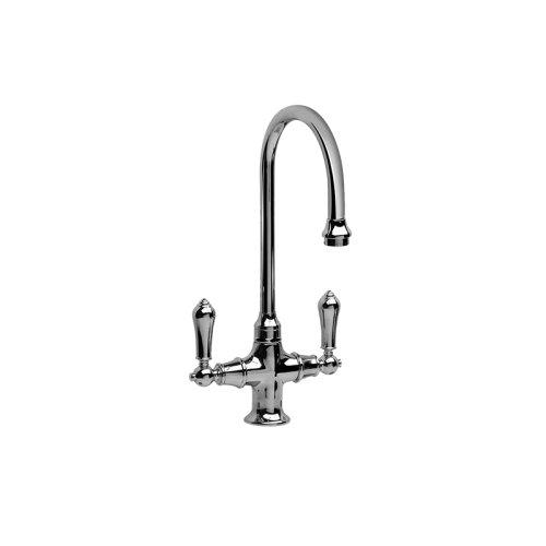 Vista Bar Faucet