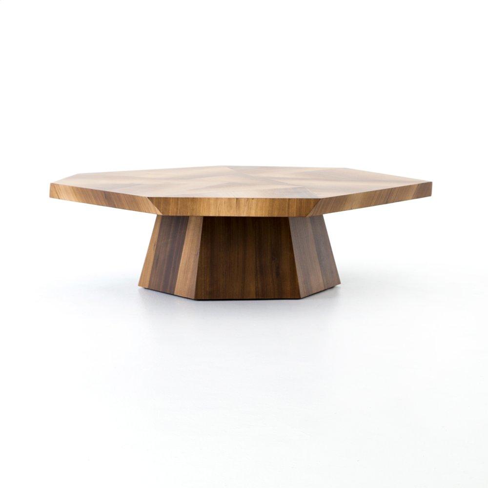 Additional Brooklyn Coffee Table