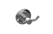 Robe/Towel Hook