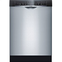 Ascenta- Stainless steel SHE3AR55UC