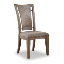 Maximus Dining Chair