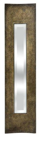 CKI Thomason Narrow Mirror Product Image