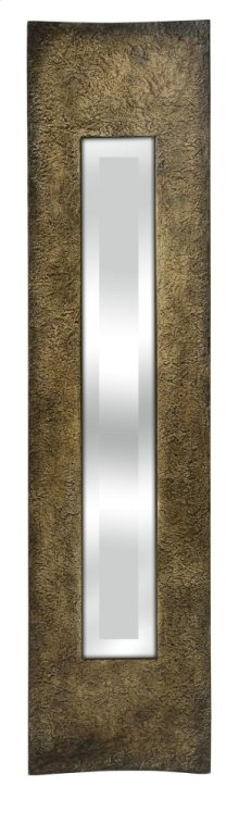 CKI Thomason Narrow Mirror