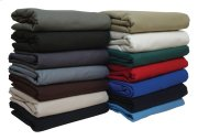 Futon Cover Product Image