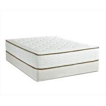 Mattress Only, King, 12 Inch Memory Foam