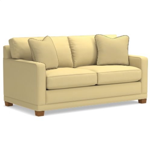 Kennedy Apartment Size Sofa