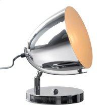 Jog Table Lamp