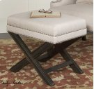 Viera, Small Bench Product Image