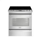 Frigidaire Professional 30'' Slide-In Electric Range Product Image