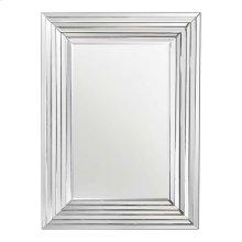 McKinley Mirror