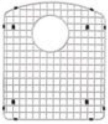 Stainless Steel Sink Grid - 220998