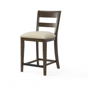 Paxton Counter Stool