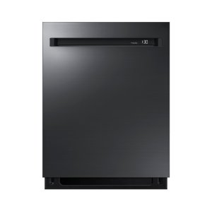 "Dacor24"" Dishwasher, Stainless Steel"