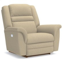 Sequoia PowerReclineXR® Reclina-Rocker® Recliner