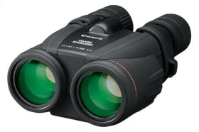 Canon 10 x 42 L IS WP 10 x 42 L IS WP