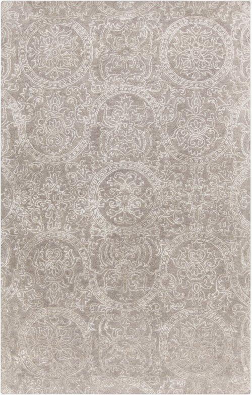 Henna HEN-1000 8' x 11'