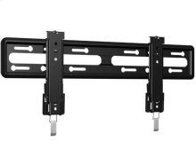 """Premium Series Fixed-Position Mount for 42"""" - 90"""" flat-panel TVs up 175 lbs."""