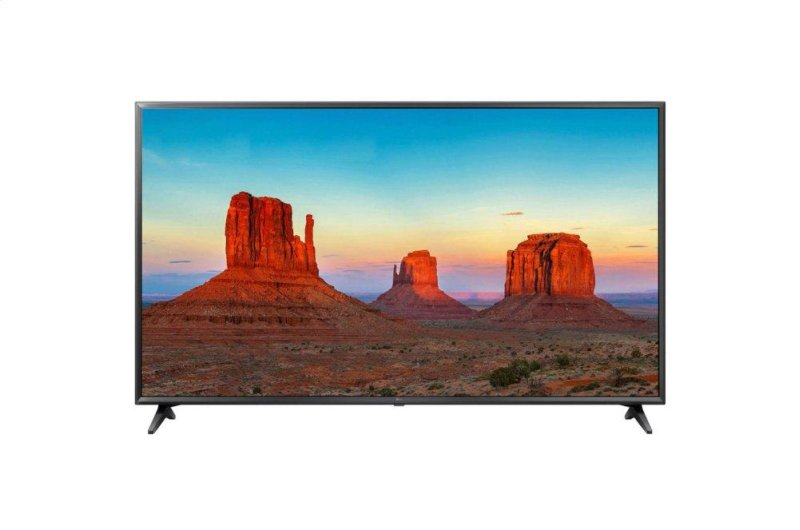 49UK6090PUA in by LG in Hanford, CA - UK6090PUA 4K HDR Smart