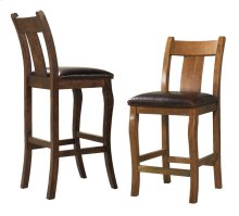 Chateau Counter Stool