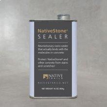 16oz NativeStone Sealer