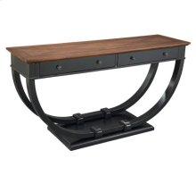 Neo Classic Console Table