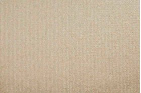 PACIFIC TWEED PACTW MAIZE-B 12'