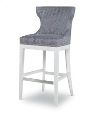 Lannister Bar Stool Product Image