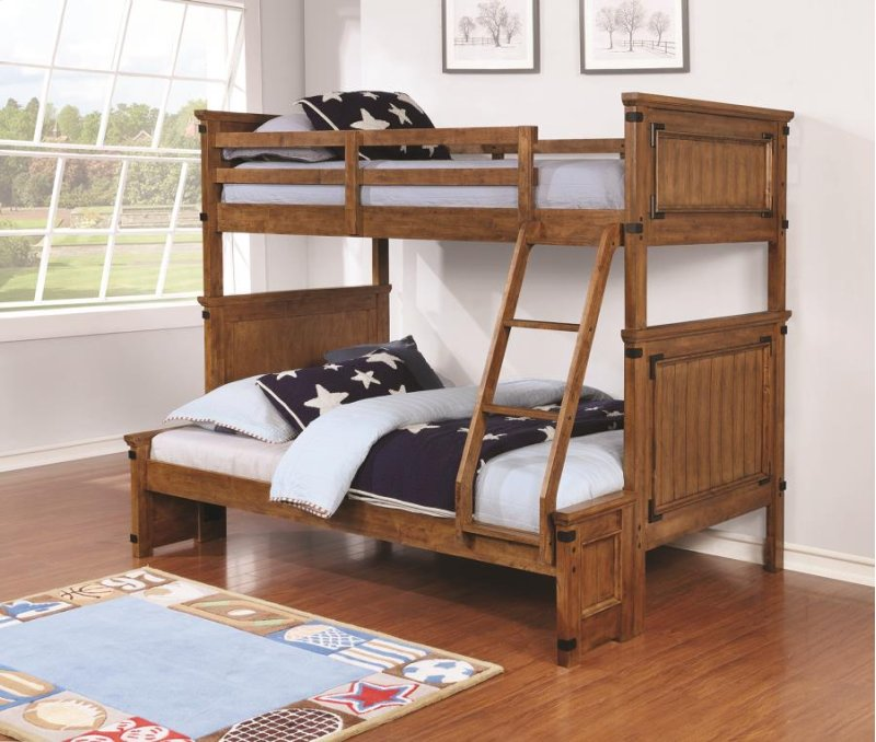 460117 In By Coaster In Oklahoma City Ok Bunk Bed