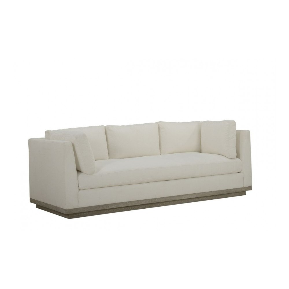 Epicenters 33127 Cruz Sofa