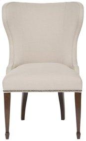 Ava Side Chair V424S