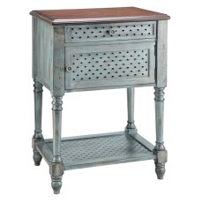 Hartford Table Product Image