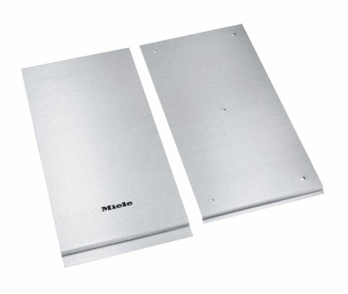 RGGC 1000 Broil-griddle cover for Ranges and Rangetops