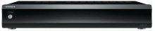ADM-30.1 Premium. Low Profile, Two-Channel Amplifier