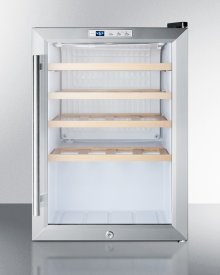 Wine Shelves for Scr312l Beverage Center